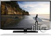 Samsung Full HD TV 40-inch   TV & DVD Equipment for sale in Abuja (FCT) State, Wuse