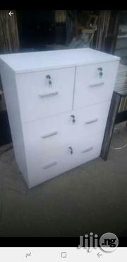Baby Drawer | Children's Furniture for sale in Lagos State, Lagos Mainland