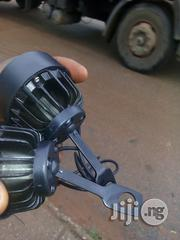 LED Fog Light   Electrical Tools for sale in Lagos State, Alimosho