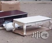 New Brand Royal Centre Table With Antiques   Furniture for sale in Lagos State, Amuwo-Odofin