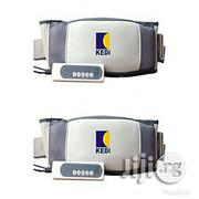 Kedi Kedi Healthcare Slimming Belt | Clothing Accessories for sale in Abuja (FCT) State, Gwagwalada
