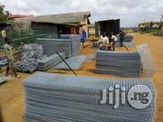 Hopico Cage Limited | Farm Machinery & Equipment for sale in Lagos State, Alimosho