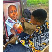 Portrait Paintings And All Kind Of Artistic Works | Arts & Crafts for sale in Lagos State, Epe