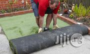 Create A Complete Outdoor Oasis At Your Home With Synthetic Grass | Garden for sale in Lagos State, Ikeja