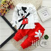 Summer Disney Brand Infant Clothing | Children's Clothing for sale in Lagos State, Victoria Island