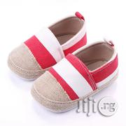 Unisex Baby Shoes | Children's Shoes for sale in Lagos State, Ikoyi