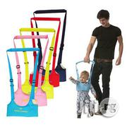 Kids Learning Walking Harness | Babies & Kids Accessories for sale in Lagos State, Ikoyi