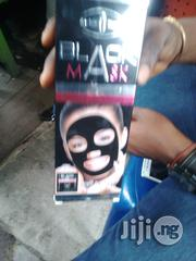Face Cleacer | Skin Care for sale in Lagos State, Ojodu