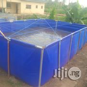 Fish Pond Water Tapolin | Farm Machinery & Equipment for sale in Lagos State, Alimosho