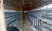 Hopico Global Cage | Farm Machinery & Equipment for sale in Lagos State, Alimosho