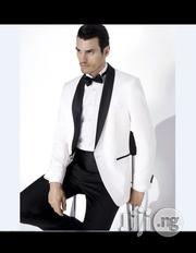 Turkish John Galliano Fitted Suit | Clothing for sale in Lagos State, Lagos Island