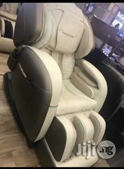 Home Massage Chairs | Massagers for sale in Abuja (FCT) State, Wuse