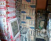 Tiles For Sale | Building Materials for sale in Abia State, Aba South