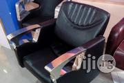 Salon Styling Chair | Salon Equipment for sale in Lagos State, Lagos Island
