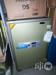 Security Safe | Safety Equipment for sale in Lagos State, Ojo