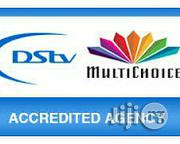 Dstv INSTALLER In PALMGROOVE | Repair Services for sale in Lagos State, Shomolu