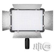 Godox Video Light LED 170ll With Battery And Charger | Accessories & Supplies for Electronics for sale in Lagos State, Lagos Island