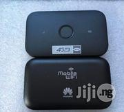 Unlock Your Mifi | Computer Accessories  for sale in Lagos State, Ikeja