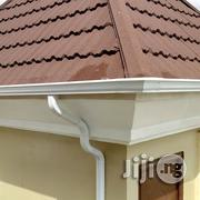 Emho Roofing And Gutters | Building & Trades Services for sale in Oyo State, Egbeda