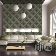 3D Wallpaper | Home Accessories for sale in Lagos State, Lekki Phase 1