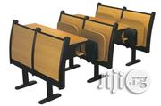 Students Seat | Furniture for sale in Abuja (FCT) State, Wuse