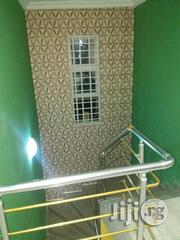 Wallpaper/3D Wallpanel/Windowblinds | Home Accessories for sale in Lagos State, Lekki Phase 1