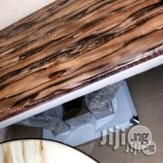 Marble Dining   Furniture for sale in Abuja (FCT) State, Wuse