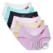 Ladies Pants | Clothing for sale in Lagos State, Agege
