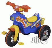 Flipper Bike for Kids | Toys for sale in Lagos State, Lagos Mainland