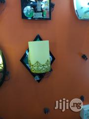 Glass Wall Breakers Light Mirrors | Home Accessories for sale in Lagos State, Lekki Phase 1
