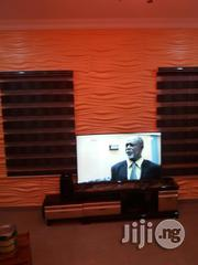 3dwallpanel/Windowblinds/Wallpaper | Home Accessories for sale in Lagos State, Lekki Phase 1