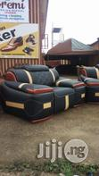 Executive Chairs | Furniture for sale in Ibadan South West, Oyo State, Nigeria