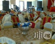 Drink Events Services | Meals & Drinks for sale in Kwara State, Ilorin West