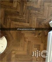 Quality Vinyl Pvc Tile. Free Installation | Building & Trades Services for sale in Abuja (FCT) State, Galadimawa