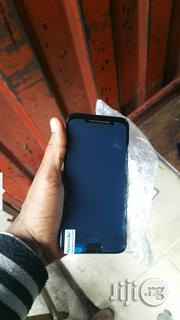 Neat HTC A9 3gbram | Mobile Phones for sale in Lagos State, Agboyi/Ketu
