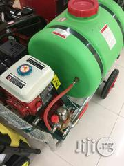 Power Sprayer   Electrical Tools for sale in Lagos State, Ikoyi