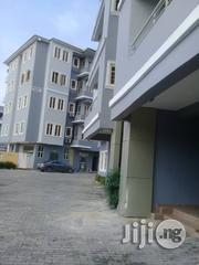 Lovely 3 Bedroom Flat For Lease At Lekki Conservation Area Chevron | Houses & Apartments For Rent for sale in Lagos State, Lekki Phase 1