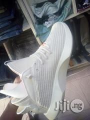 Adidas Sneaker | Shoes for sale in Lagos State, Ikeja