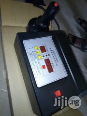 All Cup Sealing Machine | Manufacturing Equipment for sale in Lagos State, Ojo