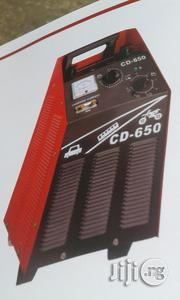 Battery Charger 650 Amps | Electrical Equipment for sale in Lagos State, Ojo