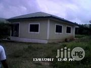 2 Bedroom Bungalow For Sale At Ibadan | Houses & Apartments For Sale for sale in Oyo State, Oluyole
