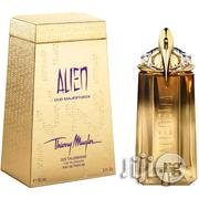 Thierry Mugler Oud Majestieux for Women | Fragrance for sale in Lagos State, Ajah