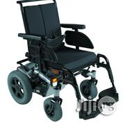 Invacare Stream Power Wheelchair | Medical Equipment for sale in Lagos State, Ikeja
