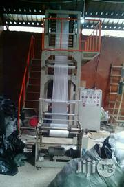Nylon Making Machine Extruder | Manufacturing Equipment for sale in Lagos State, Ojo