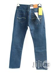 Men's Jeans | Clothing for sale in Lagos State, Alimosho