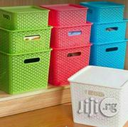 Storage Basket | Home Accessories for sale in Lagos State, Surulere