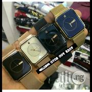 Apple Wrist Watches | Accessories for Mobile Phones & Tablets for sale in Lagos State, Lagos Mainland