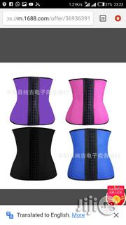 Hot Sharper Waist Trainer | Clothing Accessories for sale in Lagos State, Lagos Mainland