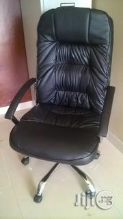 Office Chair(9926) | Furniture for sale in Oyo State, Ibadan South West