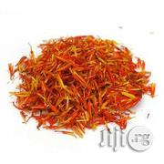 Safflower Organic Safflower | Vitamins & Supplements for sale in Plateau State, Jos South